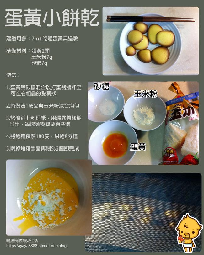 蛋黃小餅乾.jpg