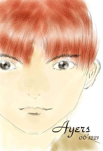 Ayers_painter_01.JPG