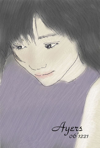 Ayers_painter_14.jpg
