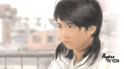 Ayers_painter_19.jpg
