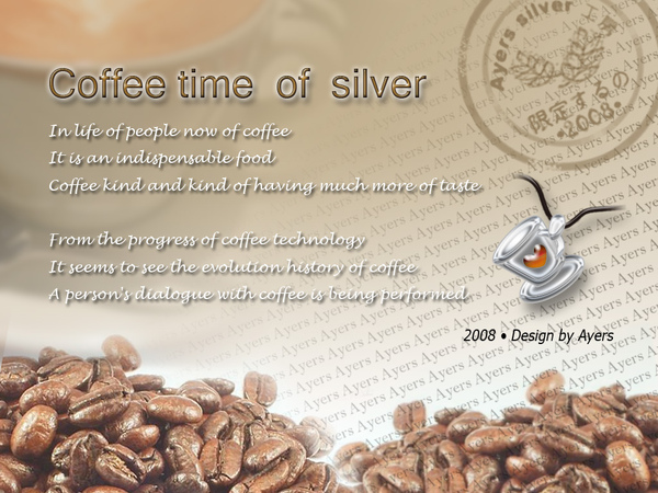coffee time of silver.jpg