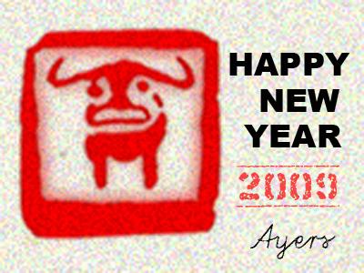 2009 new year 牛印400X300.jpg