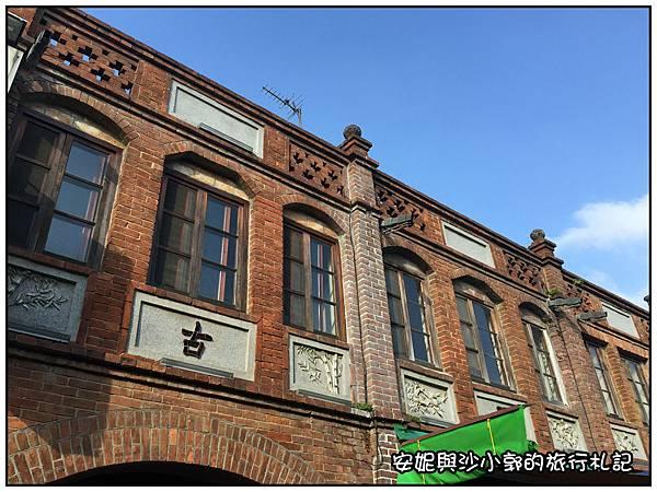 格式工廠IMG_1268.jpg