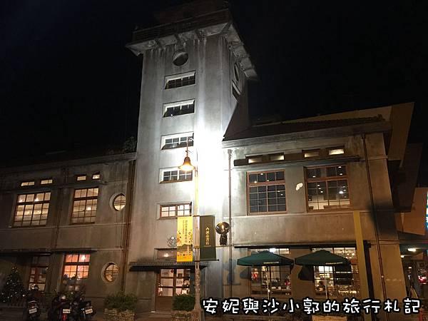 格式工廠IMG_0272.jpg