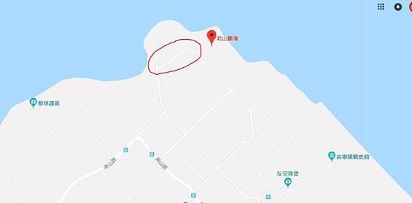 北山斷崖地圖.JPG