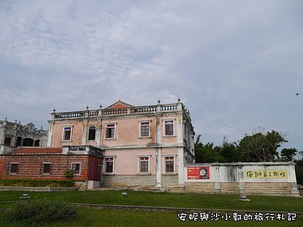 格式工廠P1080392.jpg