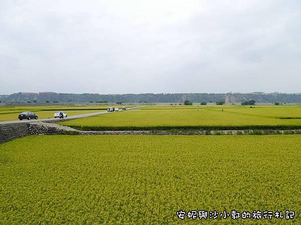 格式工廠P1100377.jpg
