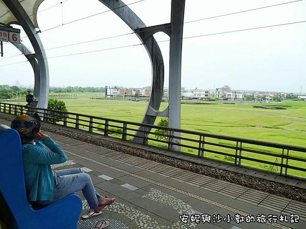 冬山車站.jpg