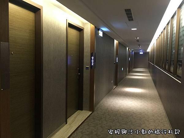 格式工廠IMG_9515.jpg