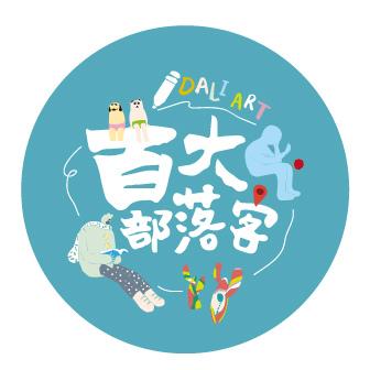 網頁電子勳章連結圖片_2.jpg