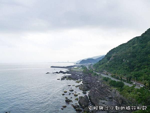 北關海潮公園1.jpg
