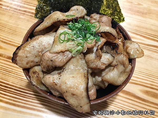 川牛木石亭2.jpg