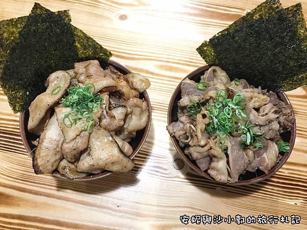 川牛木石亭3.jpg