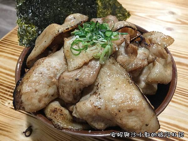 川牛木石亭5.jpg