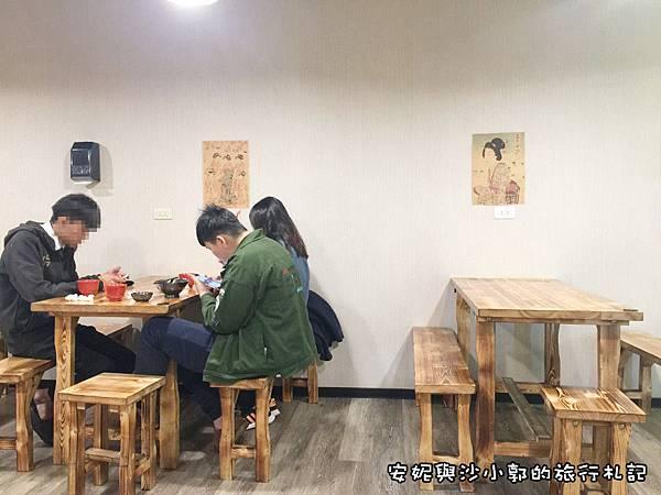 川牛木石亭9.jpg