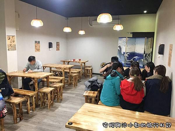 川牛木石亭7.jpg