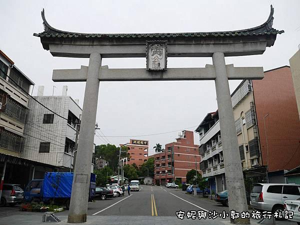 林內神社02.jpg