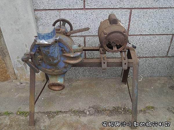 格式工廠P1080818.jpg
