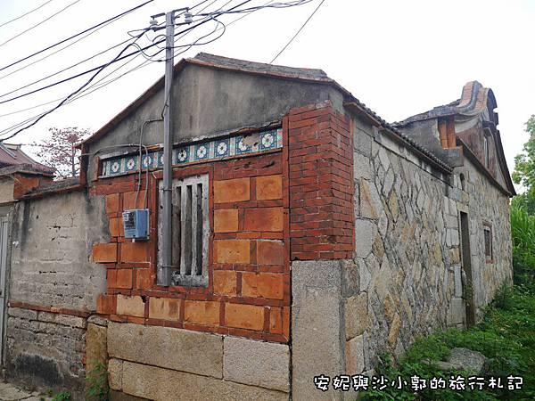 格式工廠P1080832.jpg