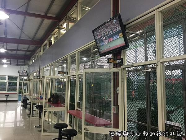 格式工廠IMG_0226.jpg