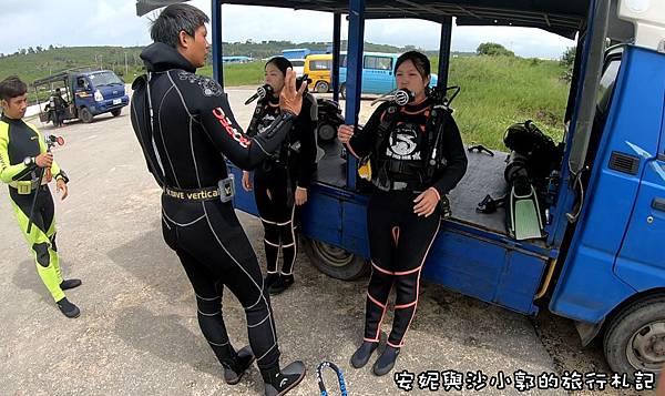 潛水05.JPG