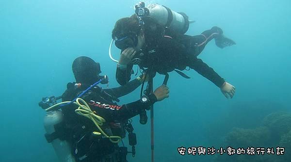 潛水07.JPG