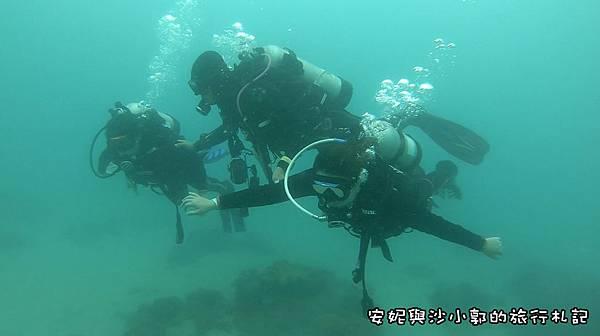 潛水11.JPG