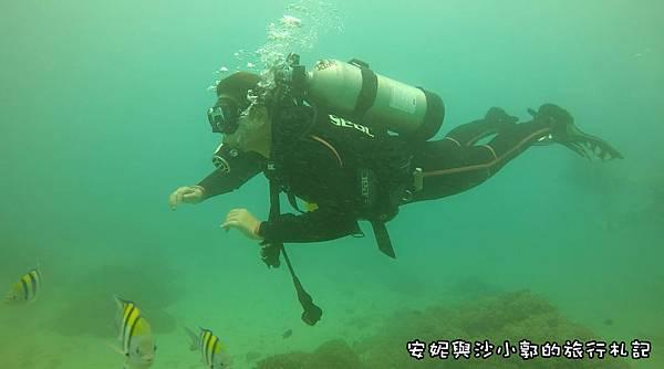 潛水14.JPG