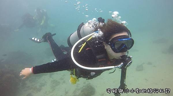 潛水15.JPG