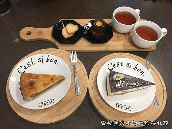 法式甜點1.jpg