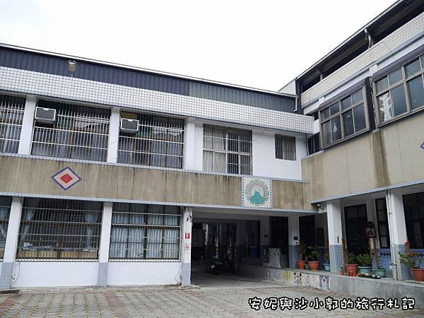 格式工廠P1150824.jpg