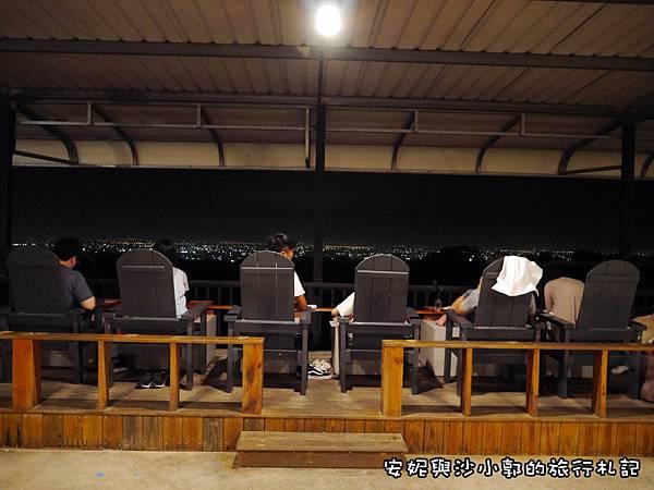 格式工廠P1150490.jpg