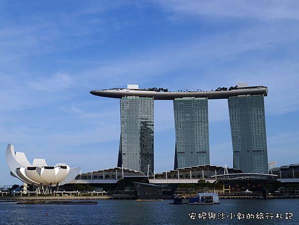新加坡魚尾獅 (9).JPG