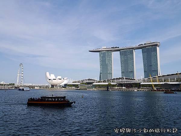 新加坡魚尾獅 (5).JPG