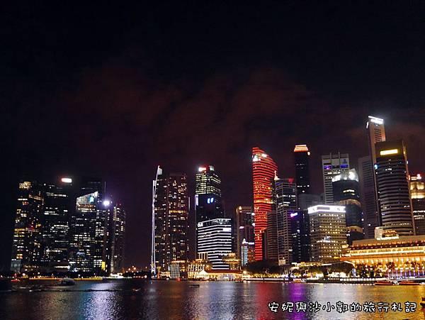 新加坡魚尾獅 (36).JPG
