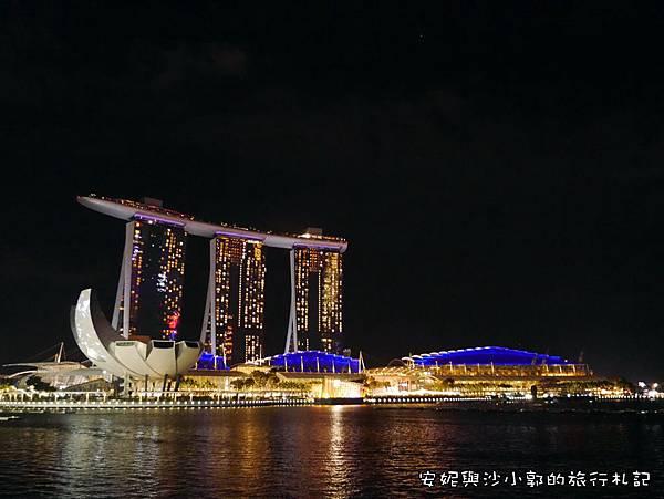 新加坡魚尾獅 (34).JPG
