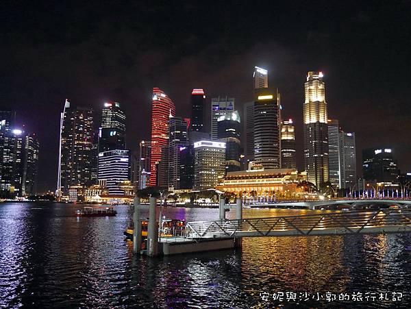 新加坡魚尾獅 (33).JPG
