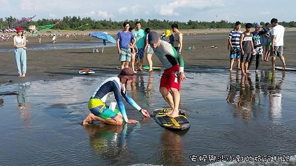 723繽紛竹北 灘玩新月沙板推廣_180521_0077.jpg