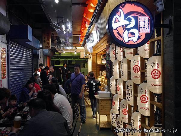 東門市場 (6).JPG