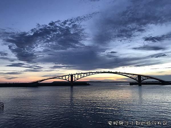 70.澎湖北環.JPG