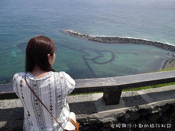 七美望安11.JPG
