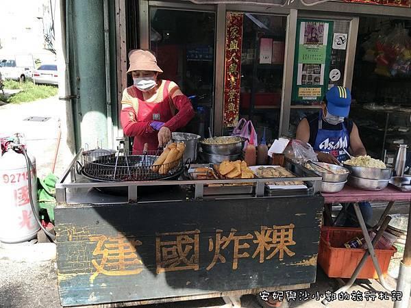 澎湖美食21.JPG