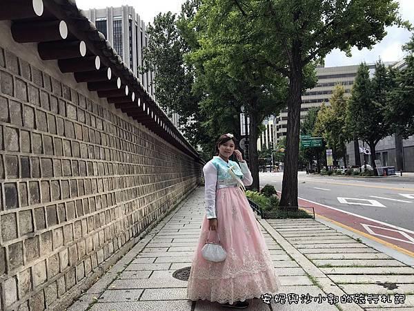 西花韓服24.JPG
