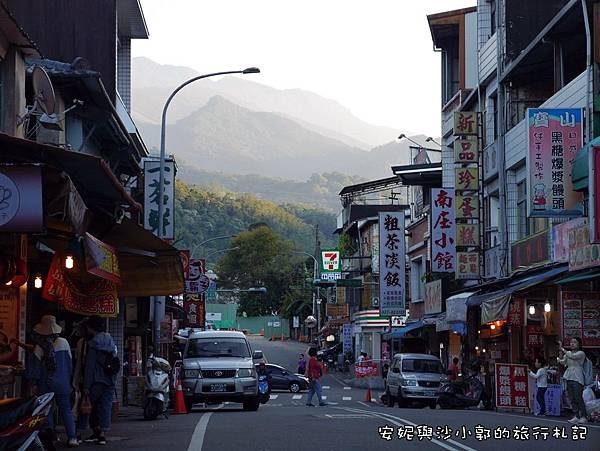 南庄老街 (32).JPG