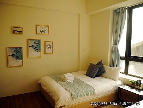 海安藝術公寓 (4).JPG
