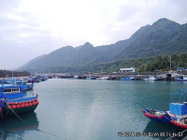 金樽漁港 (23).JPG