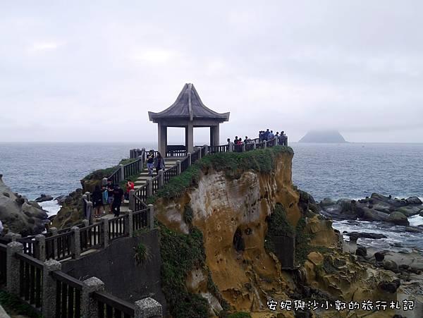 和平島 (48).JPG
