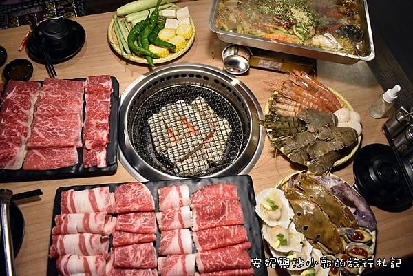 板橋燒肉殿 (26).JPG