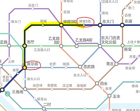 map528
