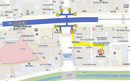 map528-1